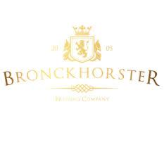 Bronckhorster